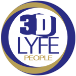 3DLYFE-PEOPLE-220114