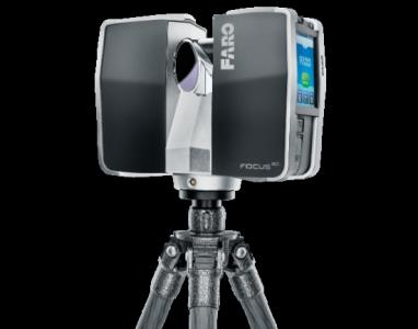 faro-scanner-1