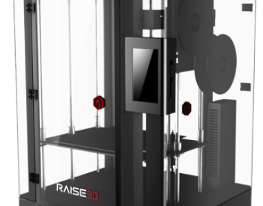 Imprimante-3D-raise-N2-Plus