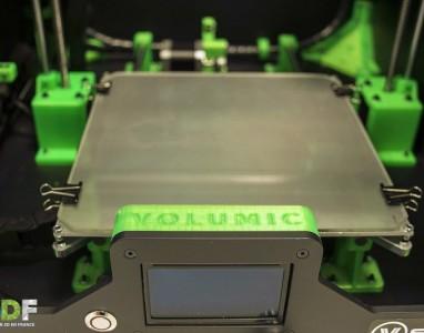 Volumic2-800×534