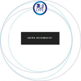 Atelier Kugimachi