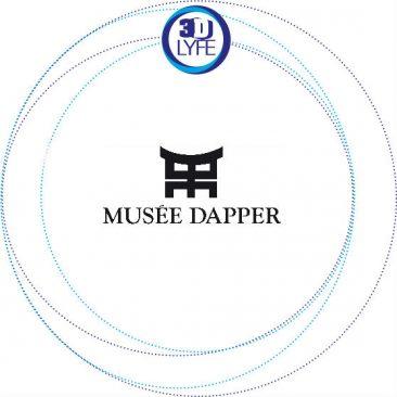 Musée Dapper