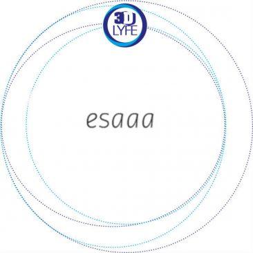 L'ESAAA