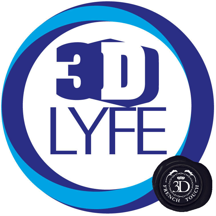 3DLyfe